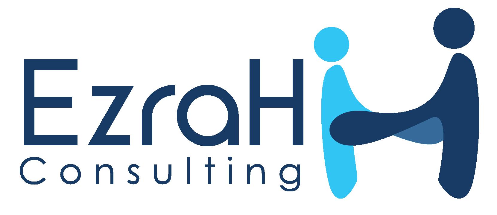 Ezrah Consulting